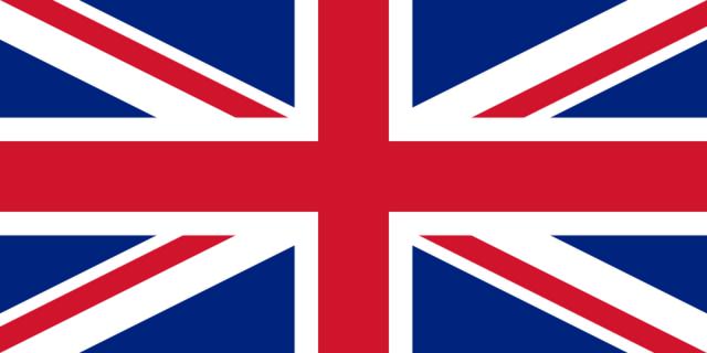 flag01